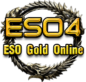 ESO Gold Online